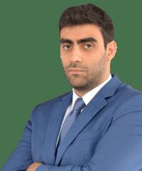 Rayan Keyrouz