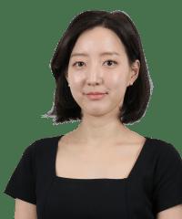 Yeonsue Kim