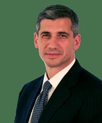 Daniel H.R. Laguardia