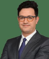 Andrés Lema-Sanz Guerrero