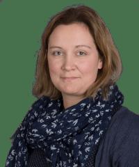 Nicola Liddle-Peters