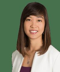 Shirin Lim