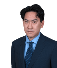 David Ling