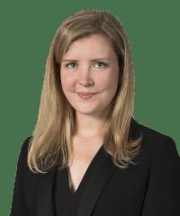 Caitlin Ludwigsen