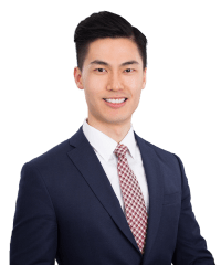 Stephen Luo