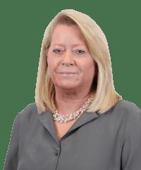 Eileen Maguire