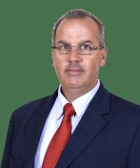 Tom Majewski