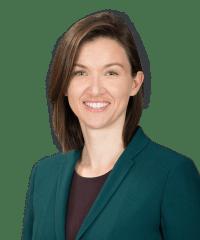 Caitrin McKiernan