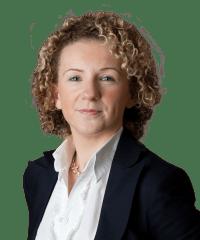 Leona Mcmanus