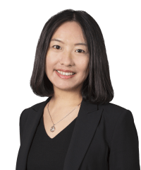 Yolanda Min