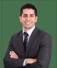 Anil Motwani