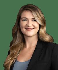 Kara O'Connell