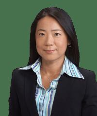 Yuko Ohba