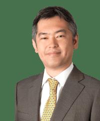 Joji Ozawa