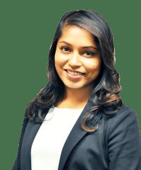 Anusha Pamula