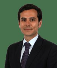Constantino Perez Salgado