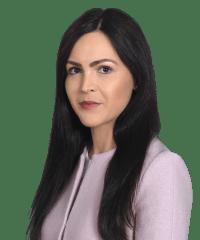 Evelina Petraviciute
