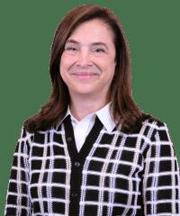 Linda Rappaport