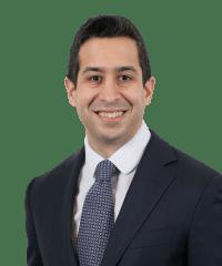 Tarek Raucci