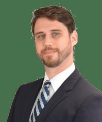 Brett Schlossberg