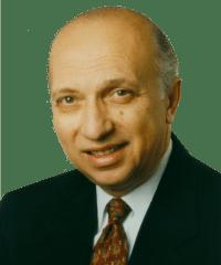 Paul Schreiber
