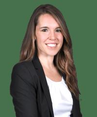 Kelsey Scribner