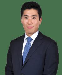 Jae Hyong Shim
