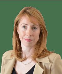Barbara Streichenberger-Michel