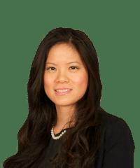 Catherine Sum
