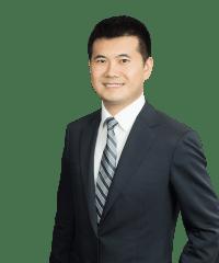 Leo Tian
