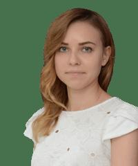 Mariia Tsarova
