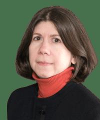 Cynthia Urda Kassis