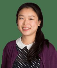 Joelle Wong