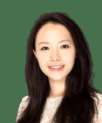 Wanda Woo