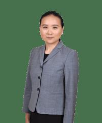 Yizhou Xu