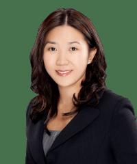 Stella Yeung