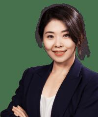 Phoebe Yin