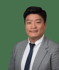 Amos Yoo