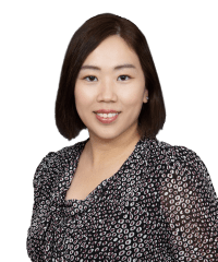 Carmen Yuen