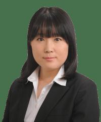 Chiharu Yuki