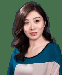 Pei Zhao