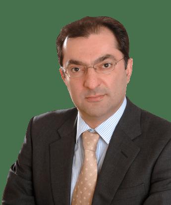 MehranMassih