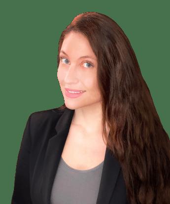 SophieZander
