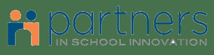 Partners in School Innovations