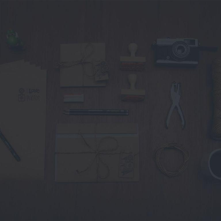 bg-print-design