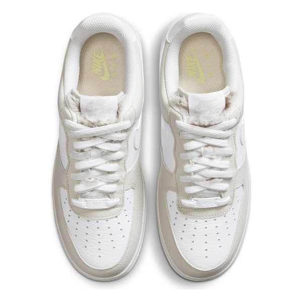 Nike WMNS Air Force 1 - 'Light Bone'