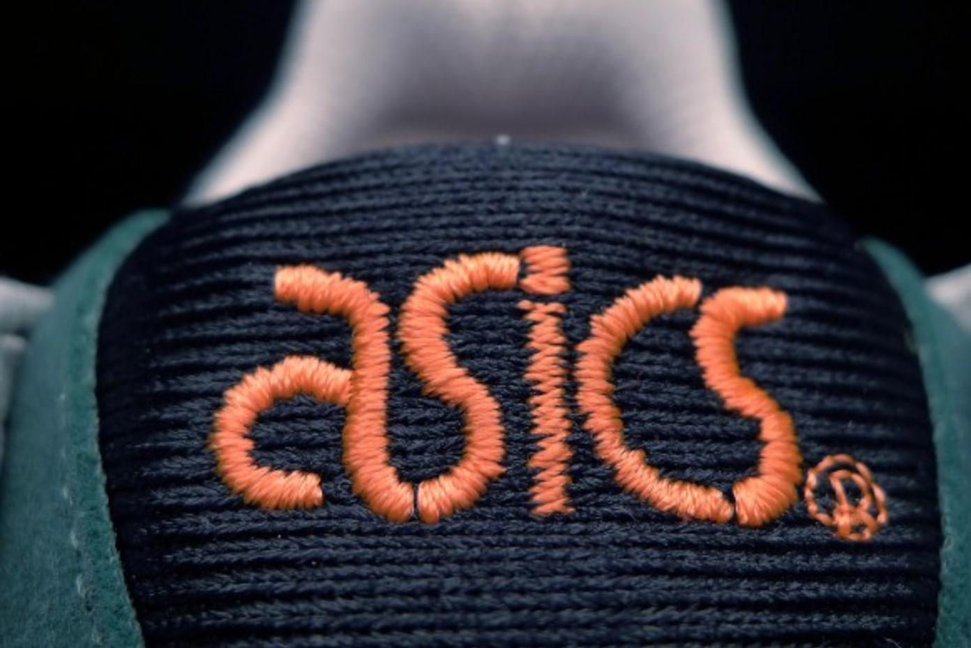 Asics hits Shelflife Store!