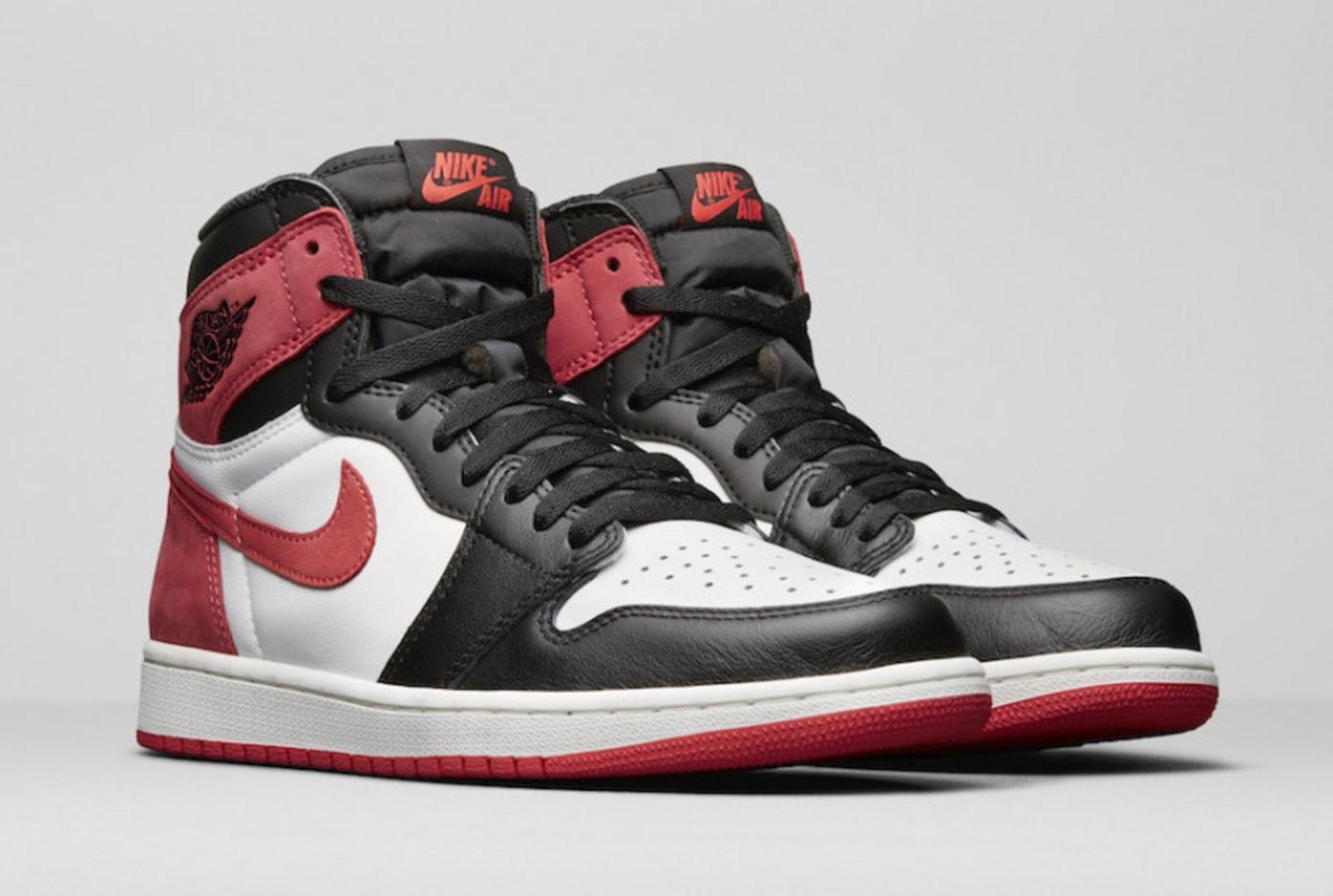 Nike Air Jordan 1 Retro High OG - NEW