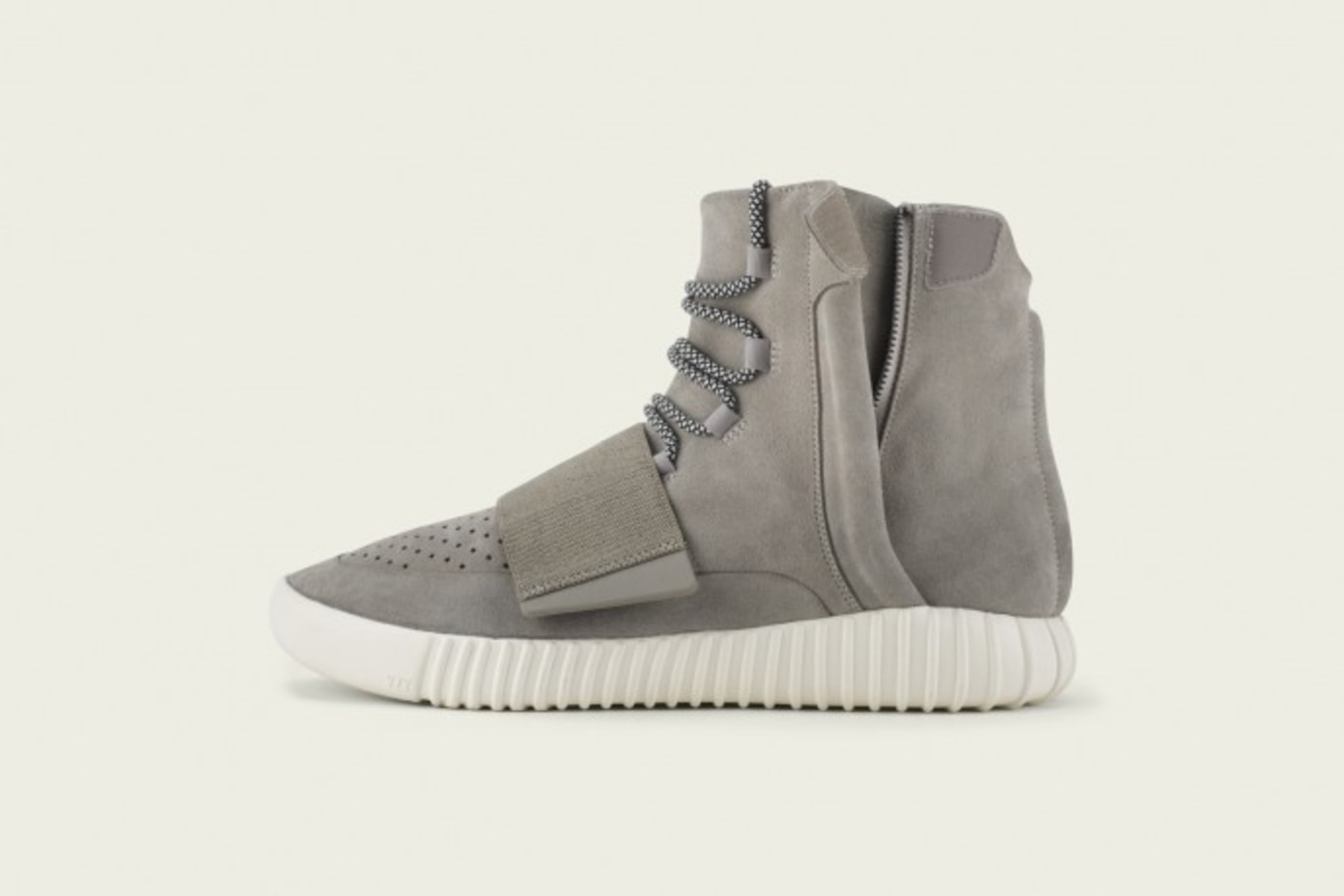 adidas Yeezy Boost Dropping at