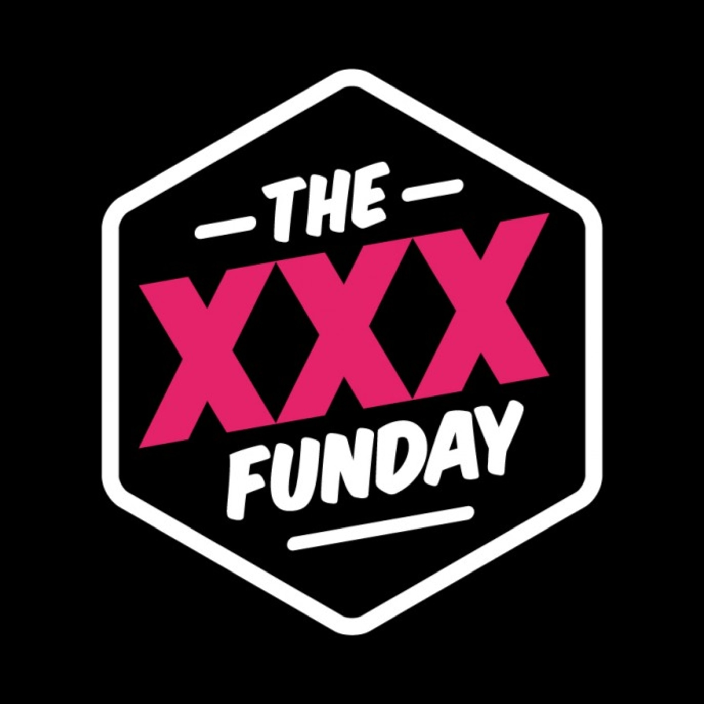 The XXX Funday - Outdoor day party 31 October 2015